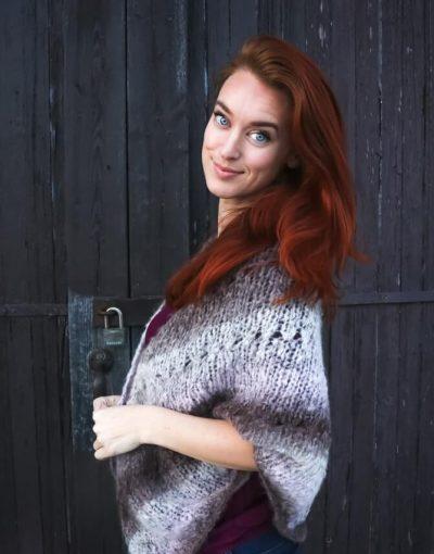 Adena Leal
